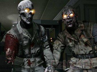 Activision готовится выпустить Black Ops 2