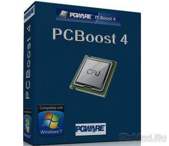 PCBoost 4.3.19.2012 - ��������� �� �� ����