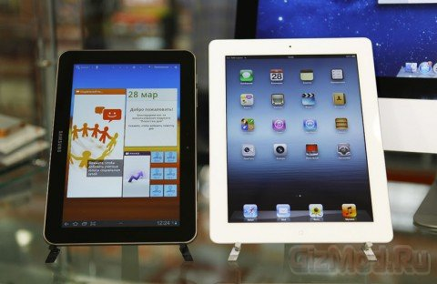 ����� iPad ��� �� ����