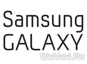 Samsung вышел в лидеры рынка сотовых телефонов