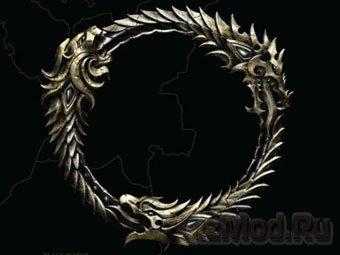 The Elder Scrolls Online откроет двери в 2013 году