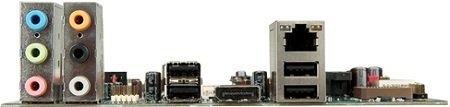 Мини-ПК VIA с габаритами 55 х 84 мм