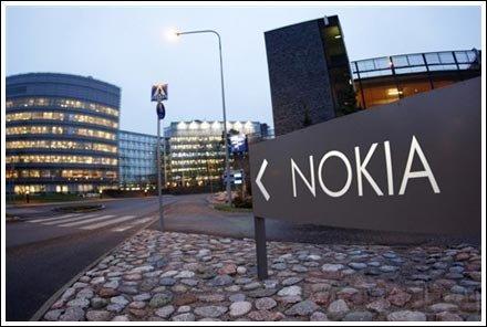 Nokia �� ������ �����������?