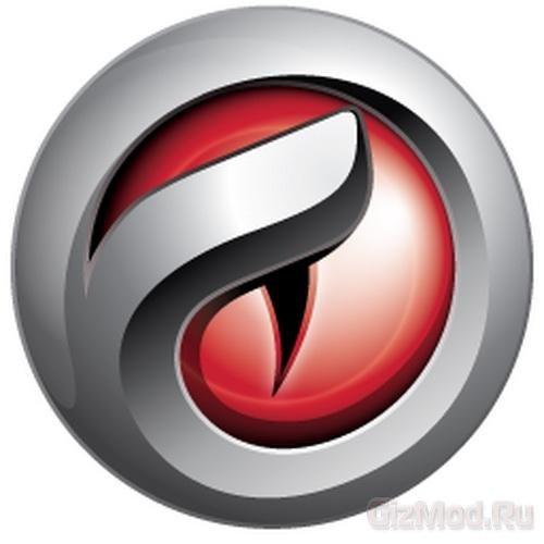 Comodo Dragon 24.0.1.0 - браузер