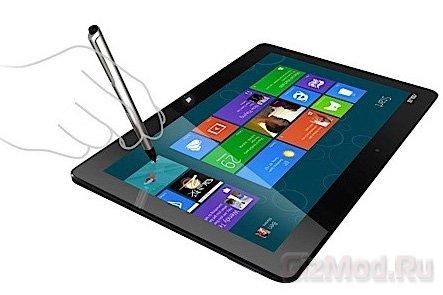 Windows-�������� ASUS Tablet 810 � Tablet 600