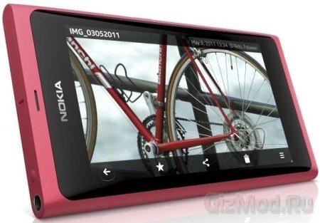 Разработчики MeeGo покидают Nokia