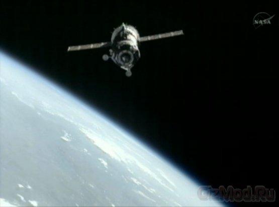 Годовщина стыковки кораблей «Союз» и «Аполлон»
