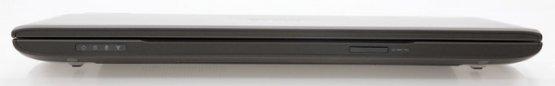 Dell Vostro 3560 - бесперецендентный ноутбук