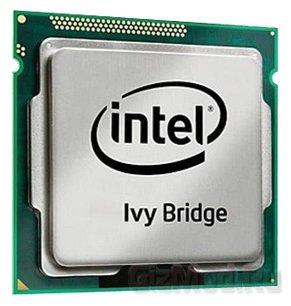 ��������� ��������� 4-��������� Intel Core i7-3