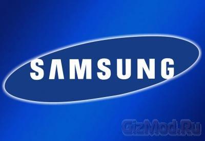Samsung OLED-дисплей с рекордной плотностью пикселей