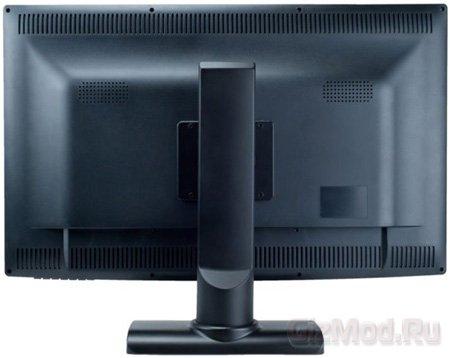 Монитор Nixeus NX-VUE27 - дешево и сердито