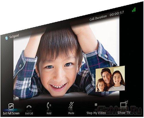 Телевизоры Sony BRAVIA серии HX853 во всей красе