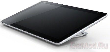 """20"""" десктоп-планшет Sony VAIO Tap 20"""