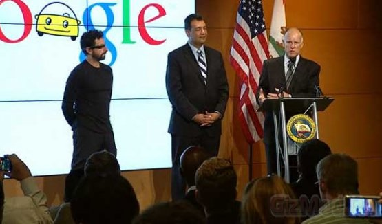 Google � ������������ ����������� � �����������