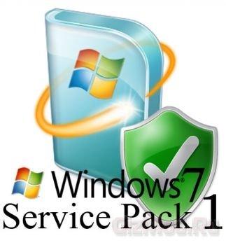 Windows 7 ������ �� ������� ����� ����������