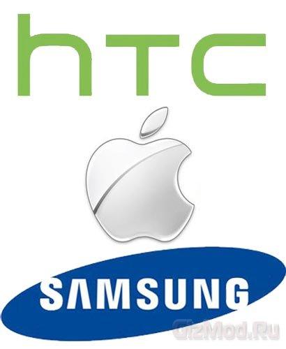 Samsung �� �������