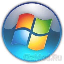 ����� Windows ������ ���