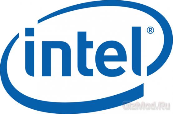 �������������� 13-�� � 10-�� ��������� Intel Ivy Bridge