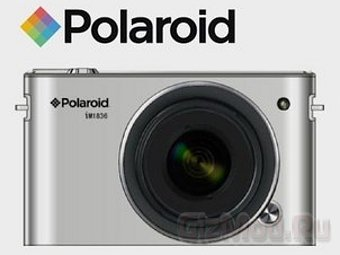����������� Polaroid �� Android ����������