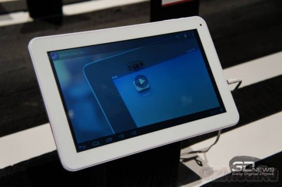 �������� Polaroid ��� ����������� Android