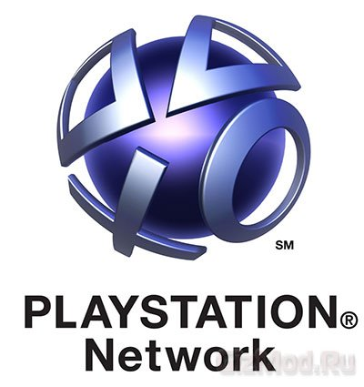 """Sony готовит """"осторожный"""" запуск PS4"""