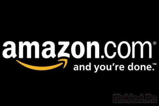 Amazon ��������� ������� �/� ��������� ��������