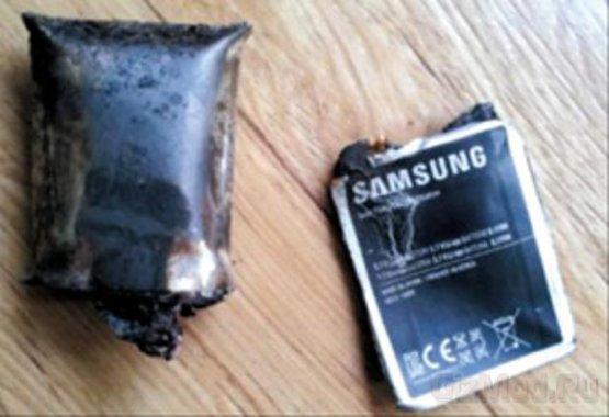 Samsung Galaxy Note ������ � �������