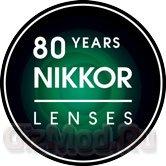 Ролик о сборке объективов в честь 80-летия марки Nikkor