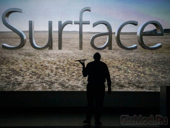 Surface Mini �� �� ������