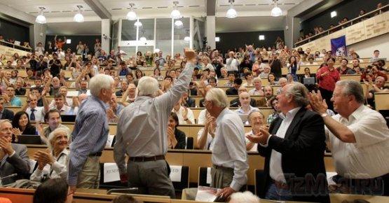 CERN: бозон - это точно, но Хиггса ли