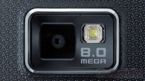 ПО Fujitsu измеряет пульс камерой смартфона