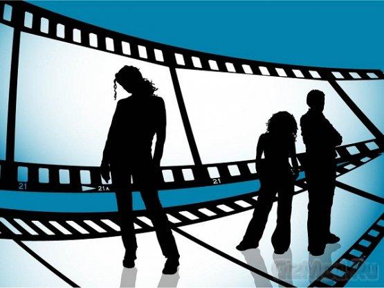 Мини-обзоры лучших бесплатных программ для редактирования видео