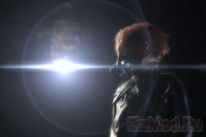 Metal Gear Solid V ����������
