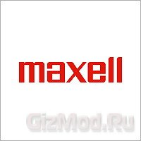 Hitachi смастерили аккумуляторы Maxell увелиеной ёмкости