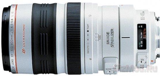 Canon EOS 7D Mark 2: предположительные характеристики