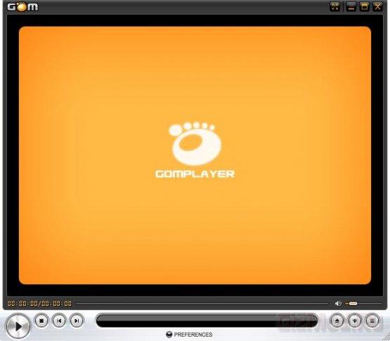 скачать видеоплеер на комп - фото 10
