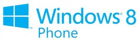 Четырёхъядерные процессоры и FullHD дисплеи в Windows Phone
