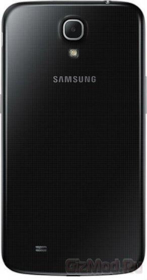 Samsung Galaxy Mega 6.3 и 5.8 официальный выход