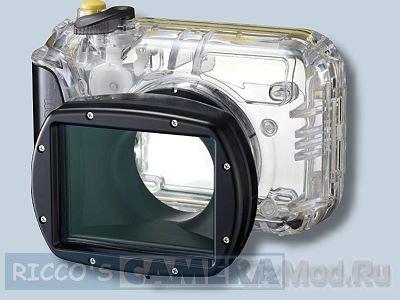 ����� Canon Powershot SX270 HS � SX280 HS