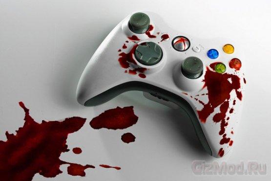 Развенчание мифов о видеоиграх