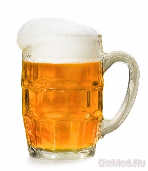 Пиво. Вредно или полезно?