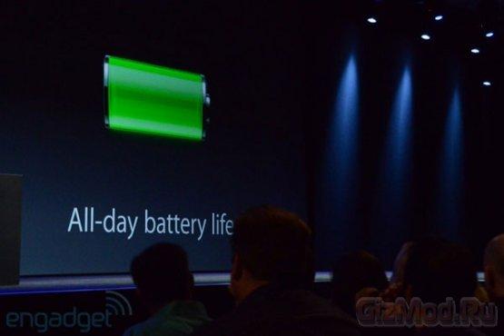 ����������� Apple MacBook Air