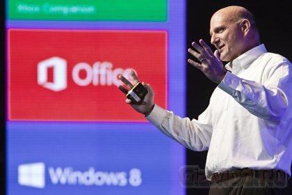Microsoft ������� ����� Windows 8.1 �������� ������