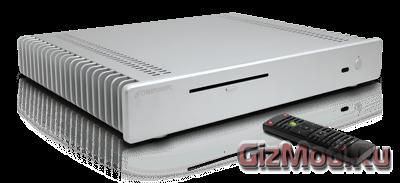 ����-�� CyberPowerPC Zeus � ��������� �����������