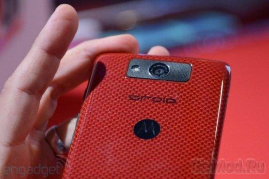Motorola Droid Mini, Droid Ultra � Droid Maxx ����������