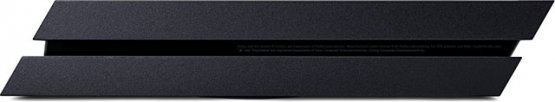 PlayStation 4 �������� 4,5 � 1 ����� ������ �������������