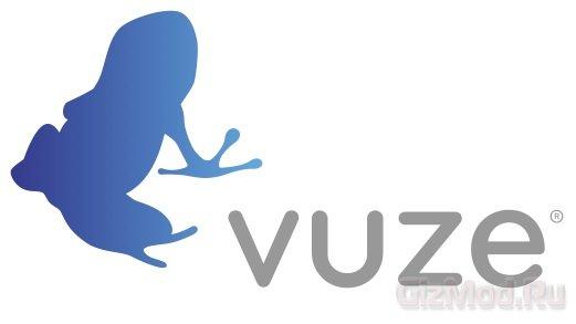 Vuze 5.3.0.1 Beta 3 - torrent клиент