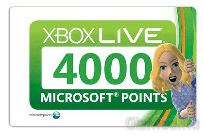 MS Points ������� � �������