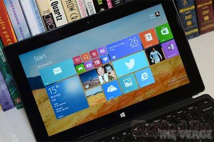 Windows 8.1 ���������