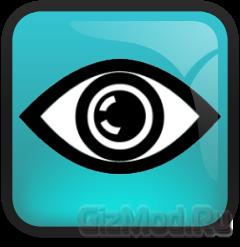 UltraVNC 1.1.9.3 - удаленное управление
